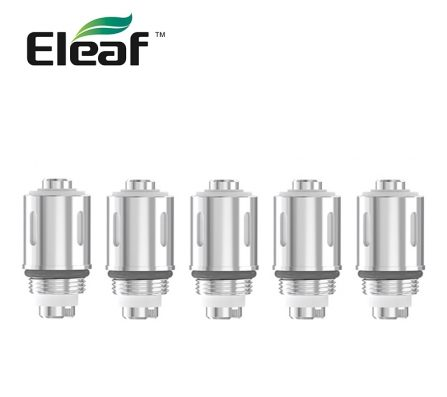 eleaf GS Air porlasztó 1.6 oHm