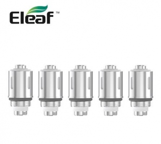 eleaf GS Air porlasztó 1.5 oHm