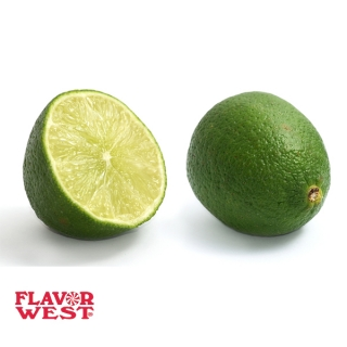 Key Lime- Flavor West