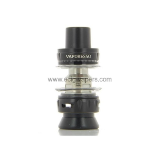 Vaporesso SKRR-S 8ml Black