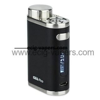 Eleaf iStick Pico Express Kit Black