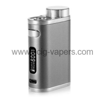 Eleaf iStick Pico Express Kit Grey