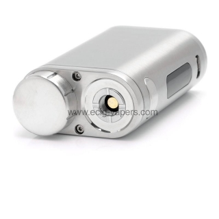 Eleaf iStick Pico Express Kit Silver