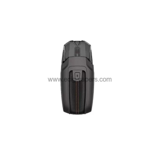 Geek Vape Aegis Pod Kit 800mAh, 3,5ml Gunmetal