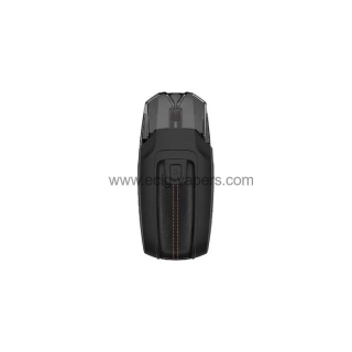 Geek Vape Aegis Pod Kit 800mAh, 3,5ml Black