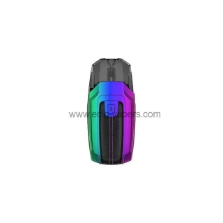Geek Vape Aegis Pod Kit 800mAh, 3,5ml Tamamushi