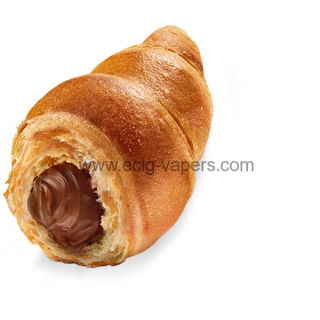 Big Mouth Chocolate Croissant 10ml