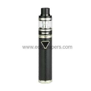 Eleaf IJust-ECM 3.000MaH- 4ml Kit Black