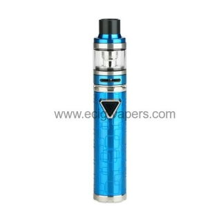 Eleaf  IJust-ECM 3.000MaH- 4ml Kit Blue