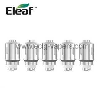 Eleaf GS Air Porlasztó 0.75Ω