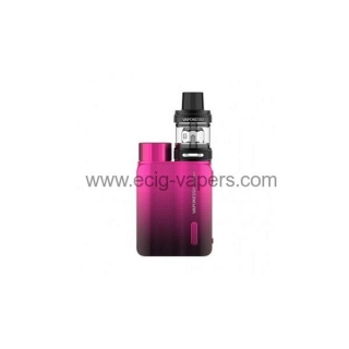 Vaporesso Swag 2 Kit 80w Pink