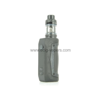 Geek Vape Aegis Max Kit 100W / 21700 Fekete /Space/
